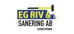 Eg Riv & Sanering AB logotyp