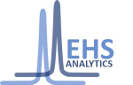 EHS Analytics AB logotyp