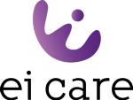 Ei Care AB logotyp