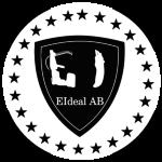 Eideal Holding AB logotyp