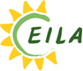 Eila Engelholms Indenpendent Living Association logotyp