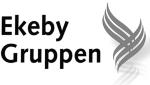 Ekebygruppen Vård och Omsorg AB logotyp