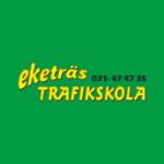 Eketräs Trafikskola AB logotyp