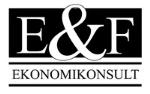 Eklund & Familj i Avesta AB logotyp