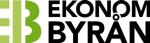Ekonombyrån Skaraborg AB logotyp