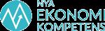 Ekonomikompetens Nordic AB logotyp