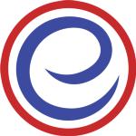 EkonomiPartner i Kiruna AB logotyp