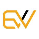 Ekonomipartner i Wermland AB logotyp