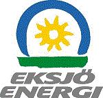 Eksjö Energi AB logotyp