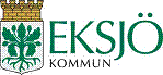 Eksjö kommun logotyp