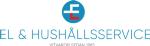 El & Hushållsservice AB logotyp
