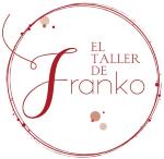 El Taller De Franko restaurang HB logotyp