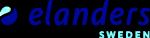 Elanders Sverige AB logotyp