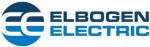 Elbogen Electric AB logotyp