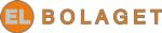 Elbolaget Vällingby AB logotyp