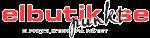 Elbutik Scandinavia AB logotyp