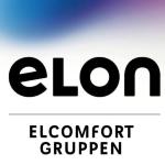 Elcomfortgruppen i Väst AB logotyp