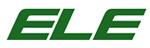 ELE Engineering AB logotyp