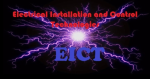 Electrical Installation and Control Technologies logotyp