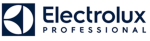 Electrolux Professional AB (publ) logotyp