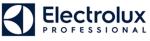Electrolux Professional AB (publ) logotyp