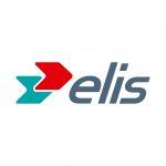 Elis Textil Service AB logotyp