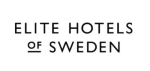 Elite Hotels Of Sweden AB logotyp
