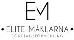 EliteCall EC AB logotyp