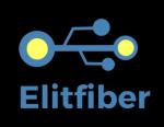 Elitfiber Sverige AB logotyp
