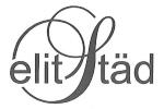 Elitstäd Sverige AB logotyp