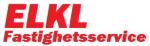 Elkl logotyp