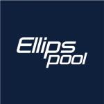 Ellips Pool Produktion AB logotyp