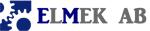 Elmek i Eskilstuna AB logotyp