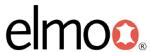 Elmo Sweden AB logotyp