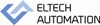 Eltech Automation i Lund AB logotyp