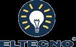Eltecno i Vellinge AB logotyp