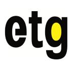 Elteknikbranschens Gymnasium i Nyköping AB logotyp