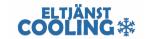 Eltjänst Cooling logotyp