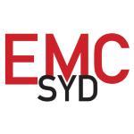 Emc syd ab logotyp