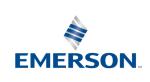 Emerson Process Management AB logotyp