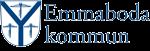 Emmaboda kommun logotyp