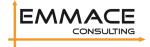 Emmace Consulting AB logotyp