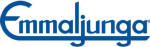 Emmaljunga Barnvagnsfabrik AB logotyp