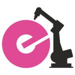 Emoco Labs AB logotyp