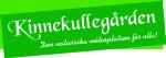 Emt i Götene AB logotyp