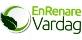 En Renare Vardag i Stockholm AB logotyp