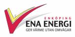 Ena Energi AB logotyp