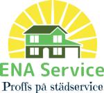 Enache, Petronela logotyp