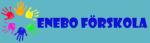Enebo Förskola Ekonomisk Fören logotyp