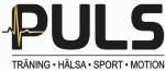 Energi Träningscenter i Sverige AB logotyp